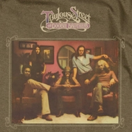 Doobie Brothers Toulouse Shirts