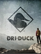 Dri Duck Clothing