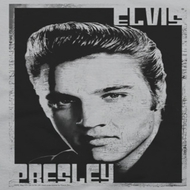 Elvis Presley Graphic Portrait Shirts