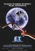 ET T-shirts - Extra Terrestrial