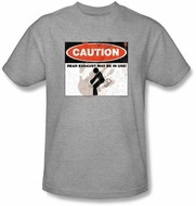 Funny Adult T Shirts