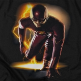 Flash Shirts