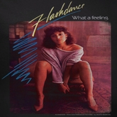 Flashdance Shirts