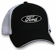 Ford Hats - Caps