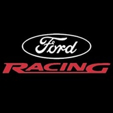 Ford Racing T-Shirts - Classic Car Adult Tee Shirts
