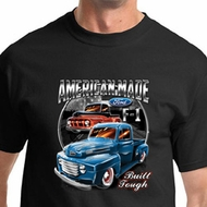 Ford Truck Shirt American Made