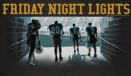 Friday Night Lights Shirts