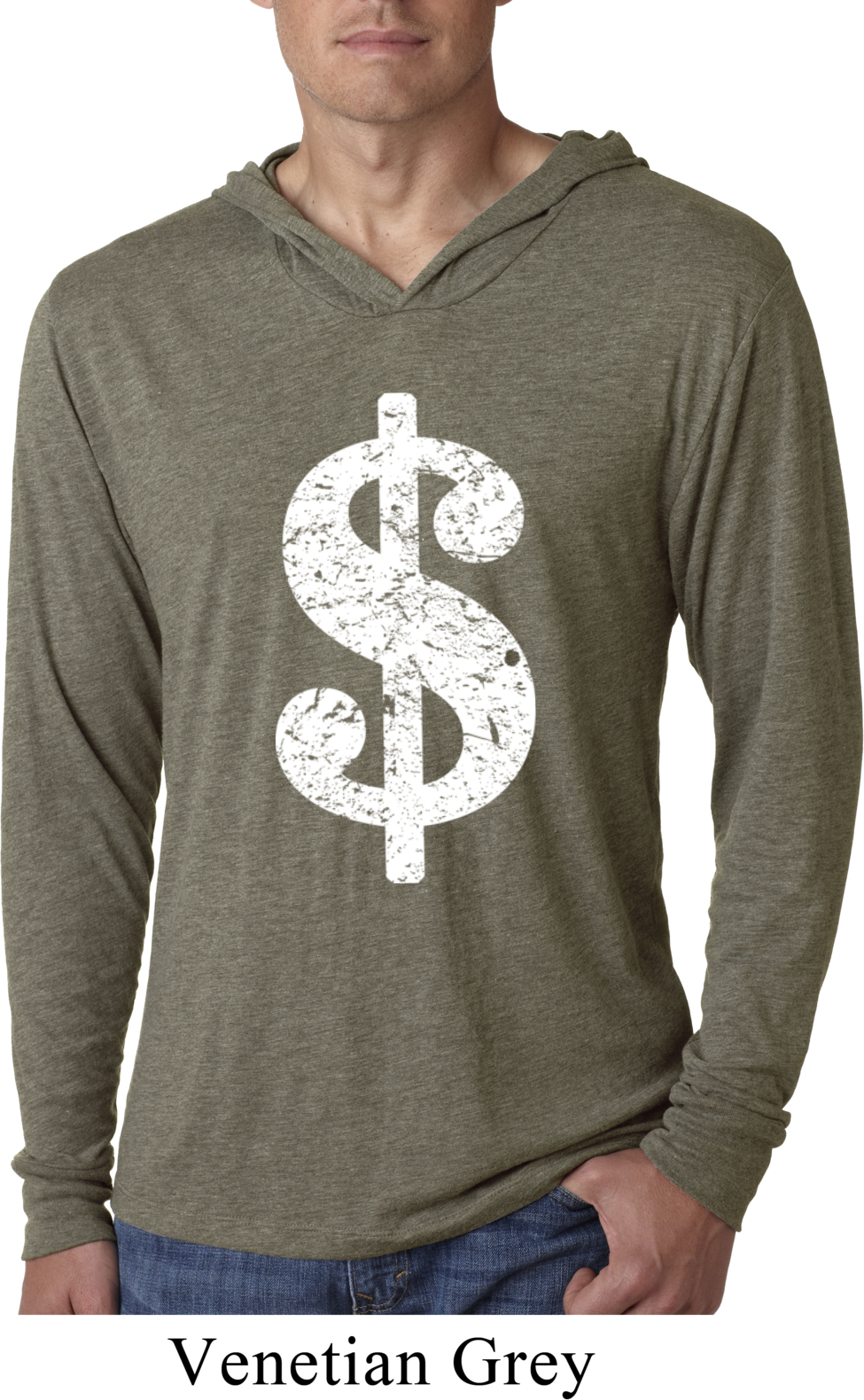 Make a bold statement with our 12 Dollar T-Shirts, or choose from our wide variety of expressive graphic tees for any season, interest or occasion.
