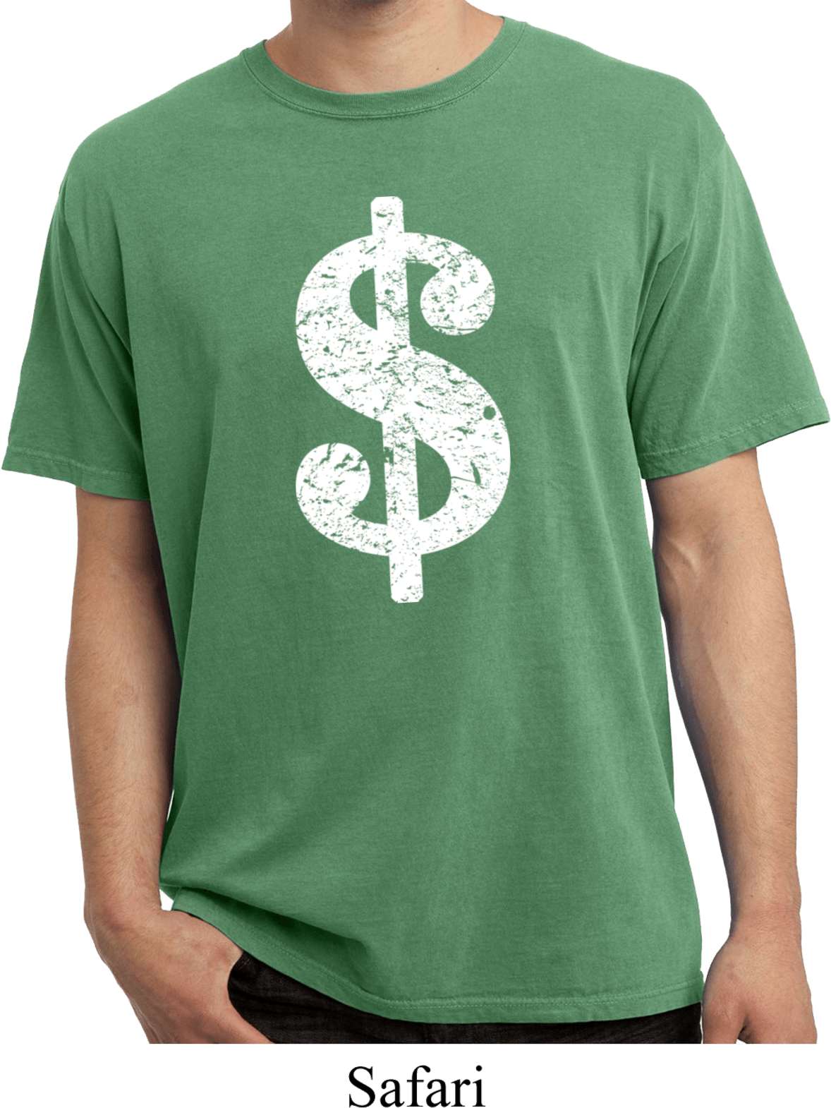 Even the fast food dollar menus are becoming a thing of the past. Don't worry though, because we still have you covered! We've got a whole bunch of t-shirts that you don't have to break the bank to wear.