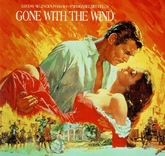 Gone With The Wind Shirts