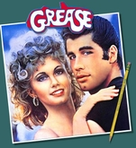 Grease The Movie Shirts