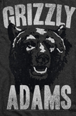 Grizzly Adams Shirts