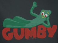 Gumby Shirts