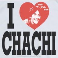 happy-days-chachi-shirts-8.jpg