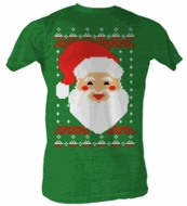 Holiday Season T-shirts