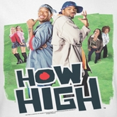 How High Shirts