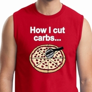* How I Cut Carbs Mens Shirts