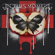 In This Moment Shirts