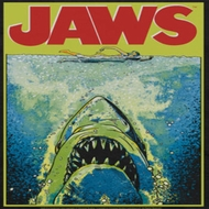 Jaws Bright Shirts