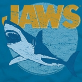 Jaws Day Glow Shirts