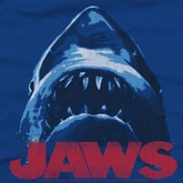 Jaws From Below Shirts