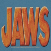 Jaws Name Shirts
