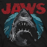 Jaws Water Circle Shirts