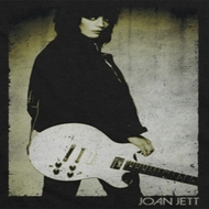 Joan Jett Pose Shirts