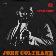 John Coltrane Star Dust Shirts