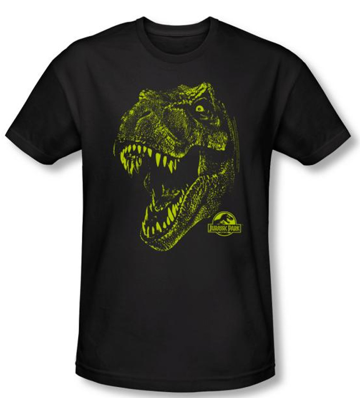 Shop Dinosaur dinosaur t-shirts designed by Namarqueza as well as other dinosaur merchandise at TeePublic. By continuing to browse the site you are agreeing to TeePublic's usage of cookies. We and our advertising partners use cookies on this site and around the web to personalize and improve your shopping experience.