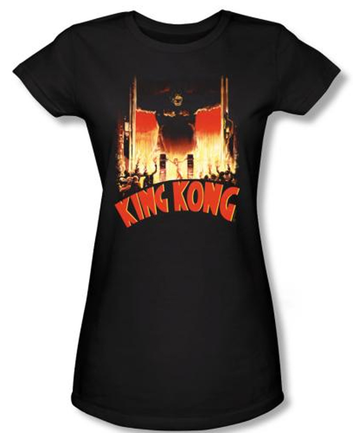Current King Apparel Coupons This page contains a list of all current King Apparel coupon codes that have recently been submitted, tweeted, or voted working by the community. Verified Site.