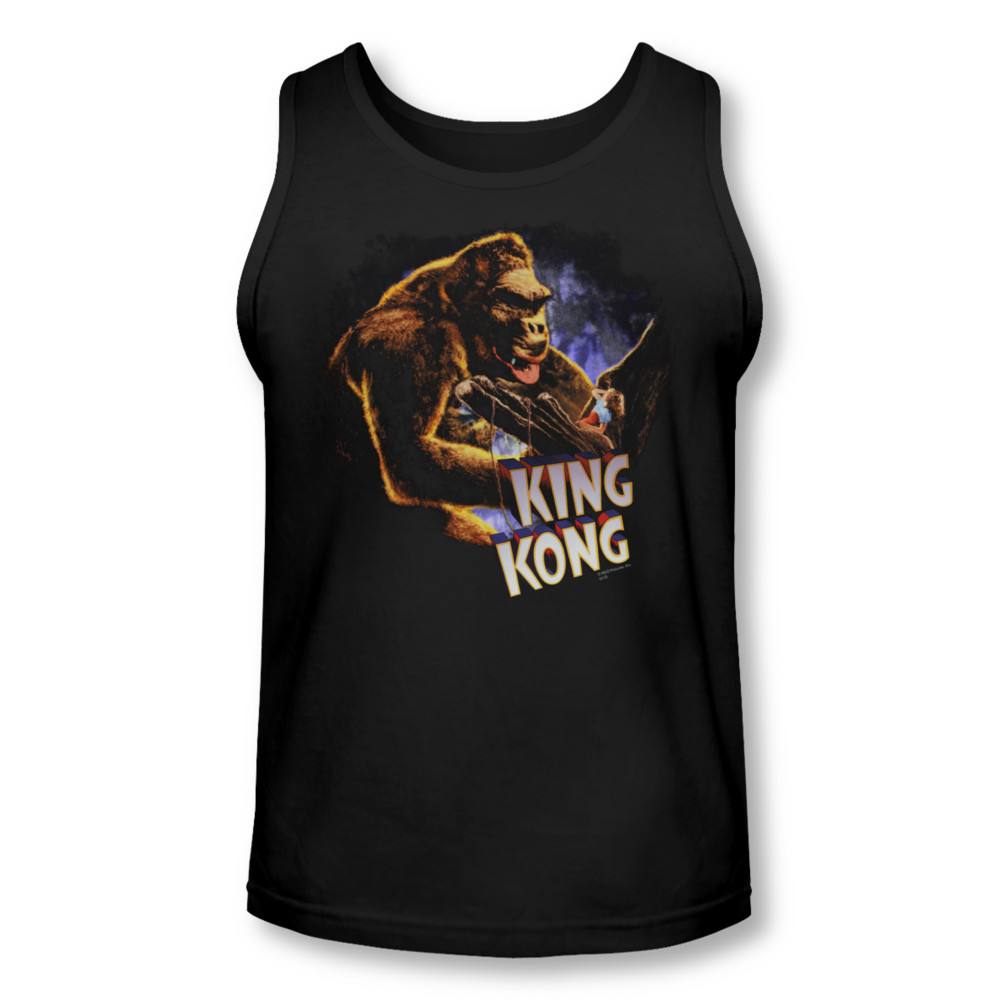 Kingkongapparel Promo Codes December 2018