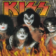 Kiss Through Fire Sublimation Shirts