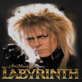 Labyrinth Shirts