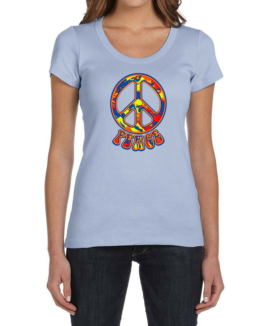 Where to Buy Funky Clothes Online. Updated on March 10, Visit Twice Bitten Clothing ALL funky clothing; new and vintage styles all rock n roll/goth/pin up inspired and super affordable! For quite sometime men have worn women's jeans and shirts, .