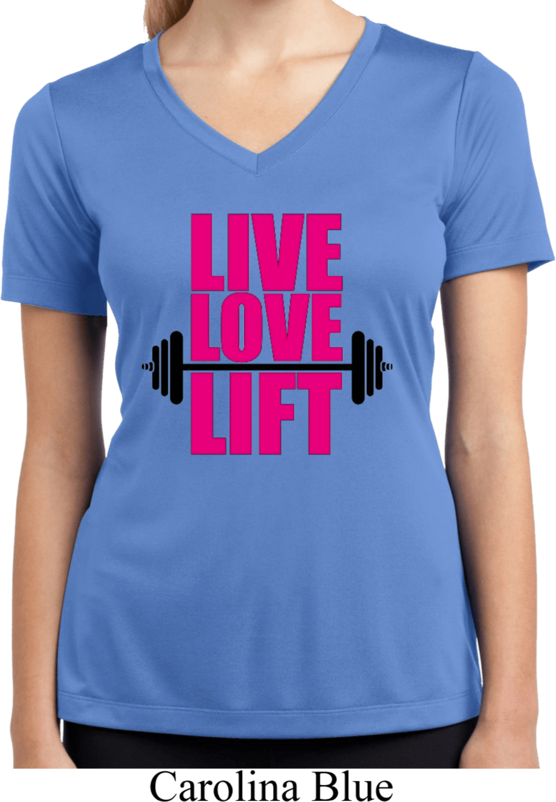 Amazon.com: Live Like Line shirt: Clothing