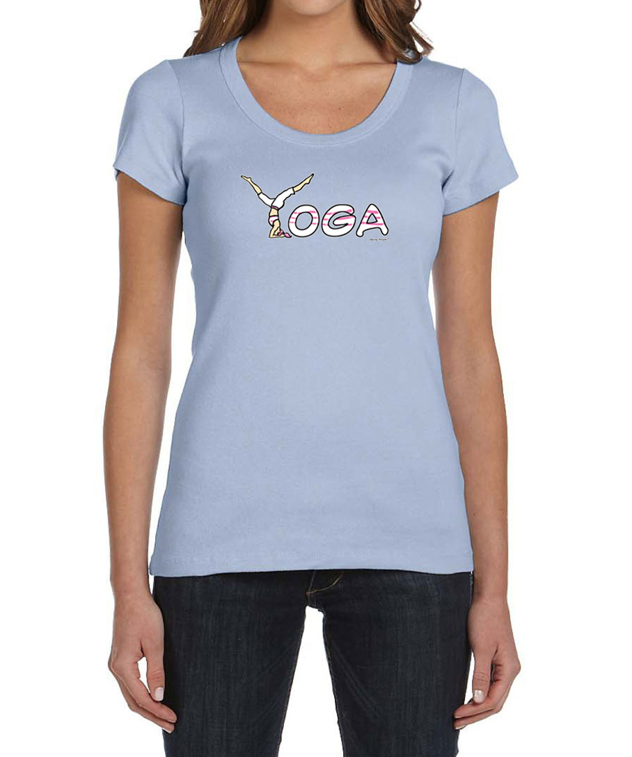 Yoga Teacher Training Course amp Certifications  The Yoga