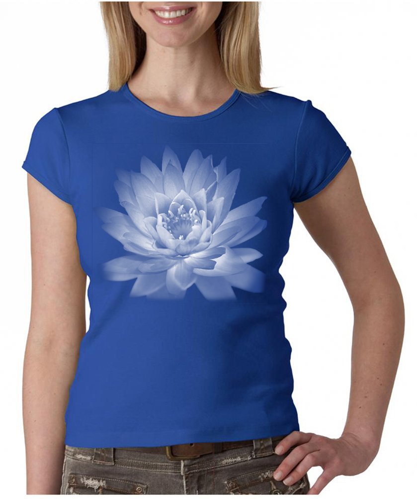 Free shipping and returns on Women's Crew Neck Tops at abpclan.gq