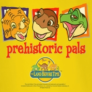 Land Before Time Shirts