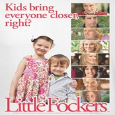 Little Fockers Shirts