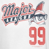 Major League Shirts