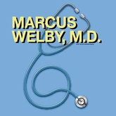 Marcus Welby MD T-shirts