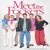 Meet The Fockers Shirts