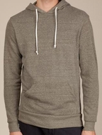Men's Alternative Apparel Hoodies
