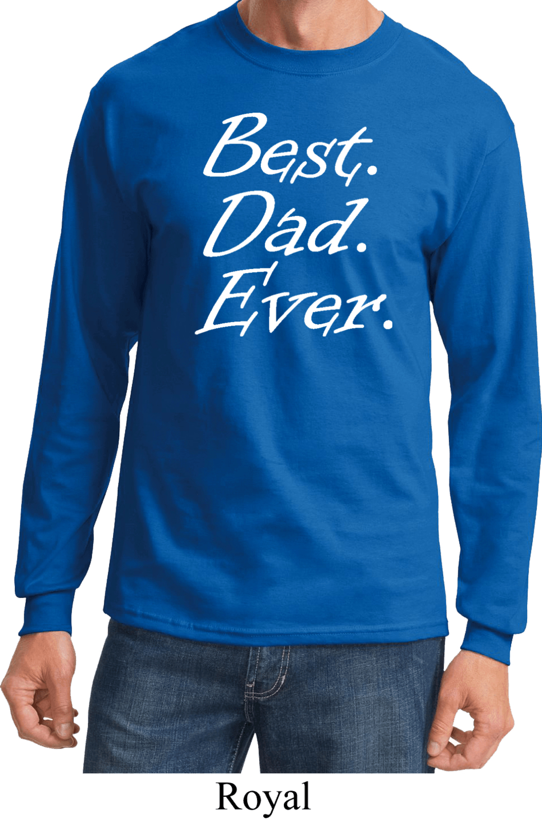 Discover the best Men's T-Shirts in Best Sellers. Find the top most popular items in Amazon Best Sellers.