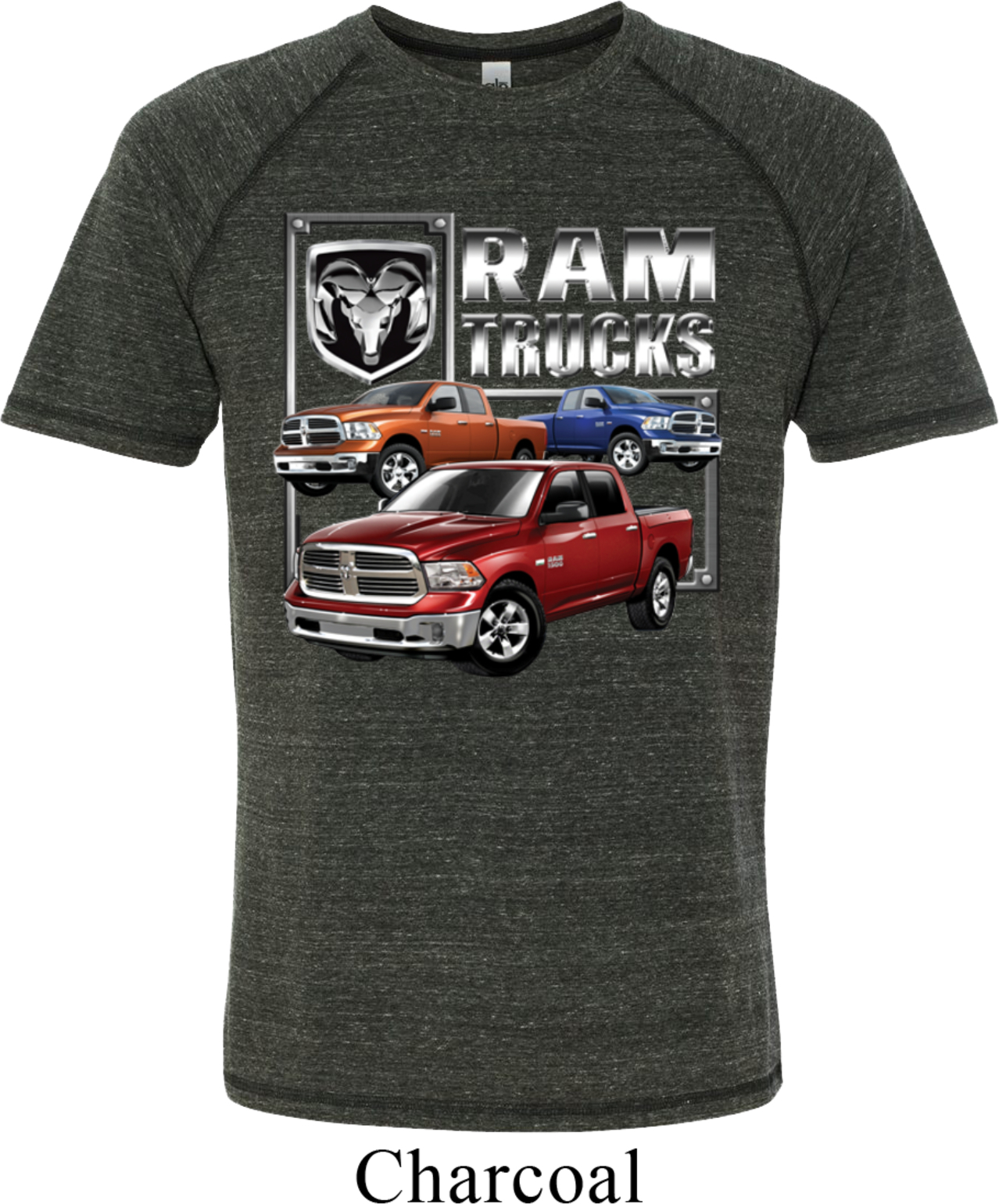 dodge men Explore the current ram truck lineup durable and reliable, ram trucks are in it for the long haul.