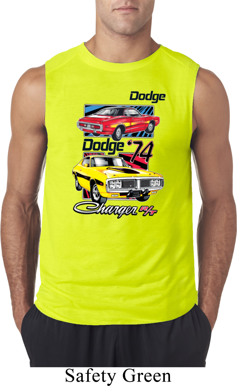 Shop eBay for great deals on Sleeveless T-Shirts for Men. You'll find new or used products in Sleeveless T-Shirts for Men on eBay. Free shipping on selected items.