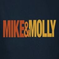 Mike & Molly Shirts