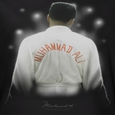 Muhammad Ali Facing The World Shirts