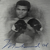 Muhammad Ali Kids Shirts - Youth